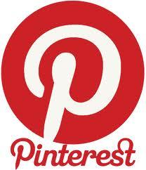 Cara Mendaftar Pinterest