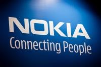 Daftar Harga Nokia Terbaru Juni 2012